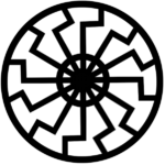 Schwarze-sonne--black-sun--sonnenrad