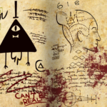 bill_cipher_by_shiugy_d6tvygv