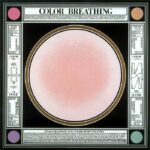 color-healing-chakra