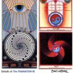 paul_laffoley_poster_1
