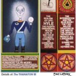 paul_laffoley_poster_1a