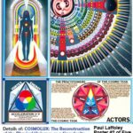 paul_laffoley_poster_2