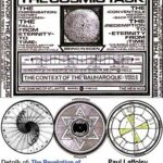 paul_laffoley_poster_4