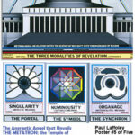 paul_laffoley_poster_5