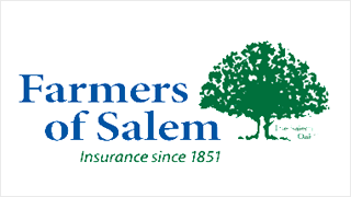 Farmers of Salem Insurance