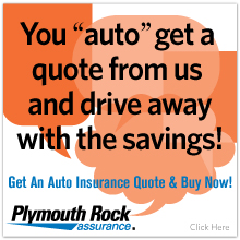 PlymouthRock_QuoteLogo