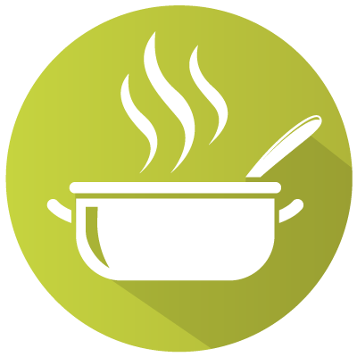 cookware-icon
