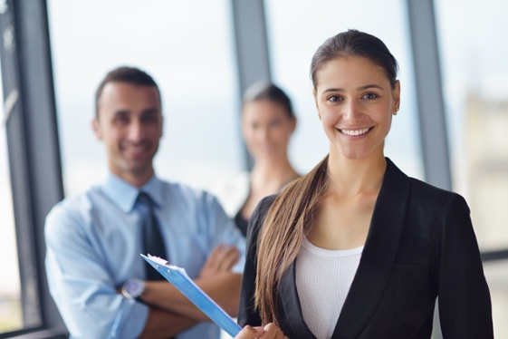 The Benefits of Hiring Temporary Employees