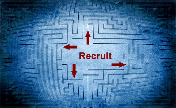 How Job Seekers Can Utilize Staffing Firms (Part Two)
