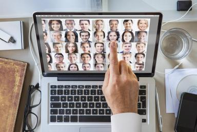 Ways Job Seekers Can Use Technology To Find A Job Part Two