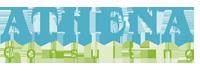 Athena Consulting LLC Logo