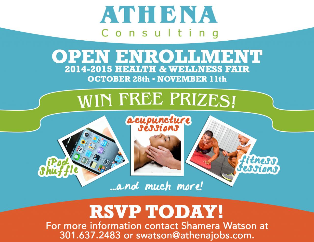 Why Should Employees Consider Their Open Enrollment Benefits