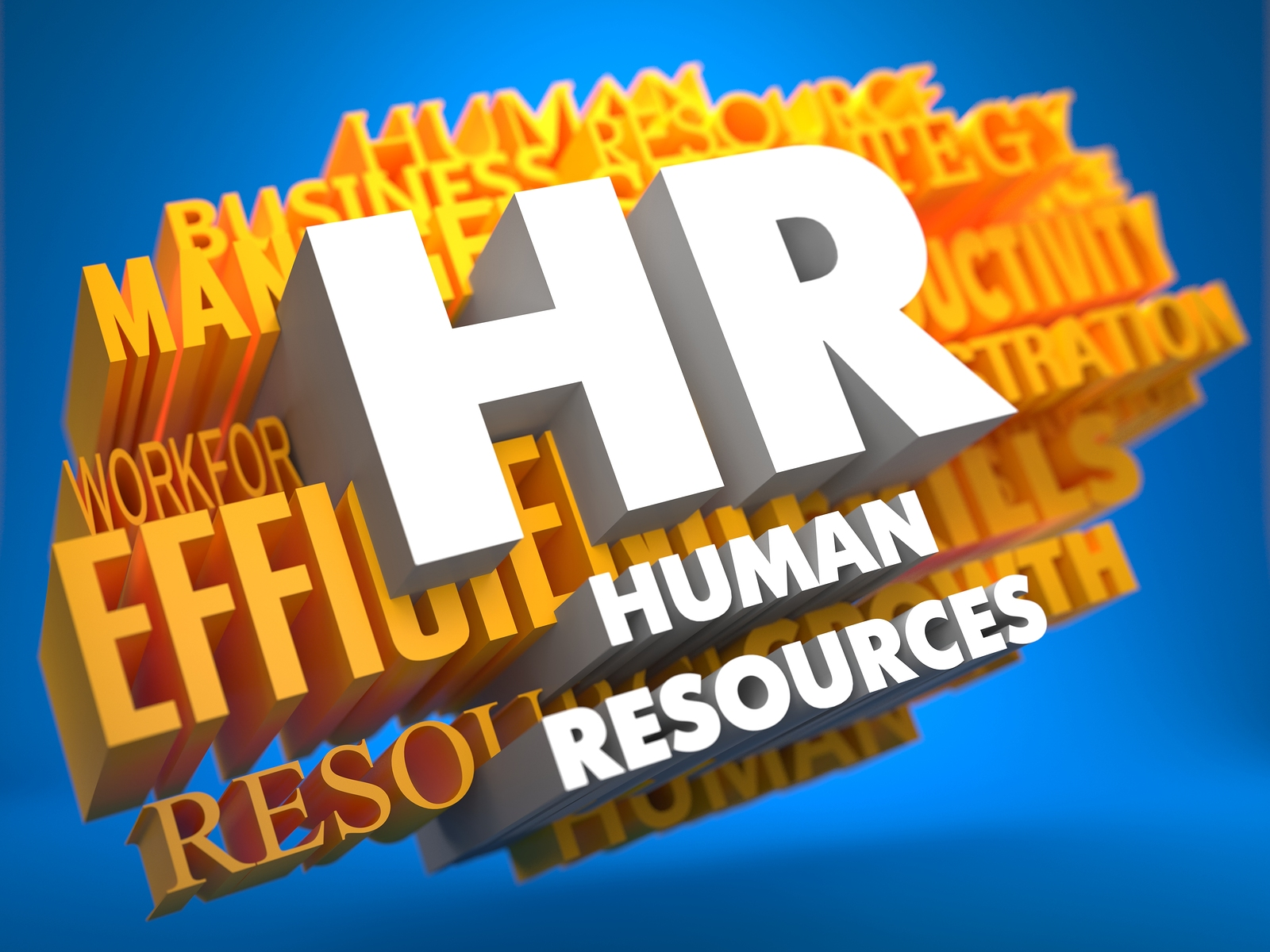 The Biggest Hr Challenges For 2015 Part One