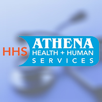 health and human services staffing