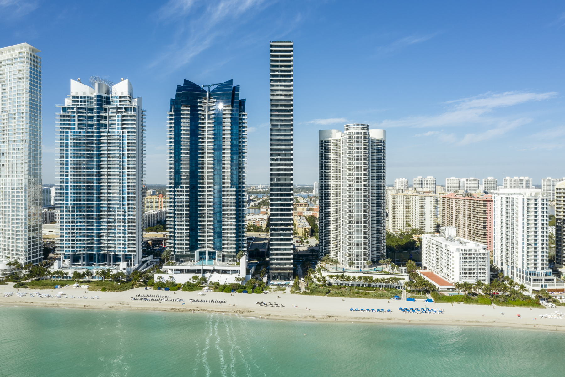 MUSE_Sunny_Isles_AERIALS_019-HDR-Edit_FULL-RES