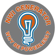 generator sales and service logo_circle