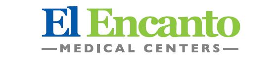 El Encanto Medical Centers