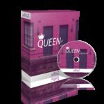 linda-3D-box-CD