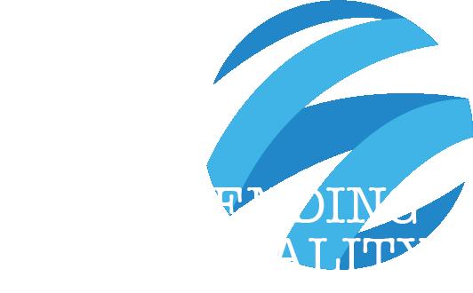 KJB Trending Hospitality