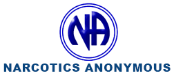 Narcotic Anonymous, World Services