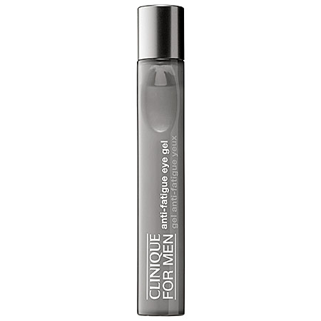 Sephora: Anti Fatigue Eye Gel