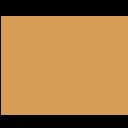 result-drawn-icon