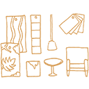 system-drawn-icon