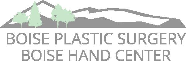 Boise Plastic Surgery