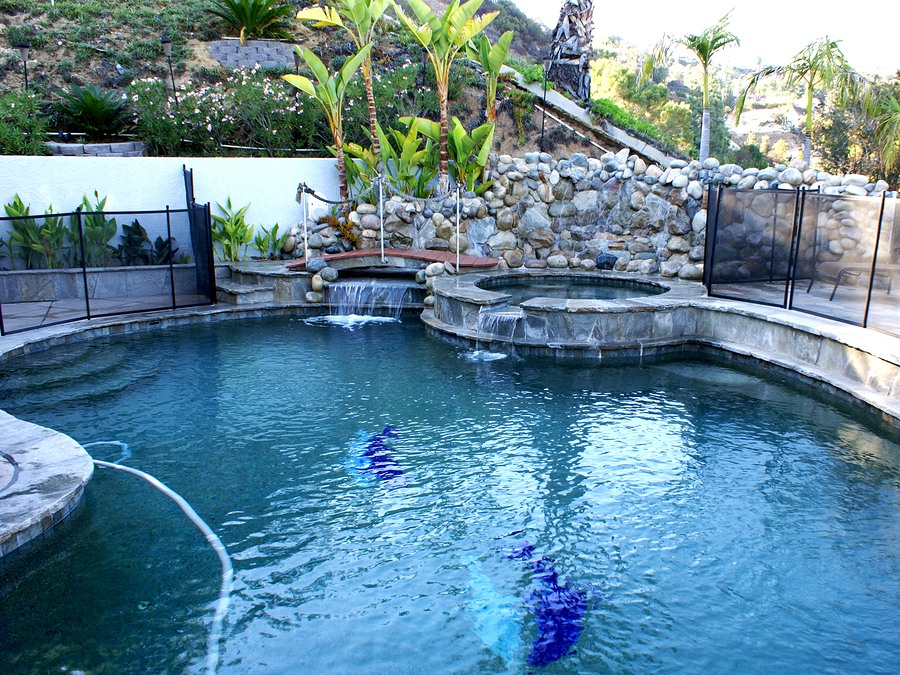 Pool Remodeling Basics: What You Should Know