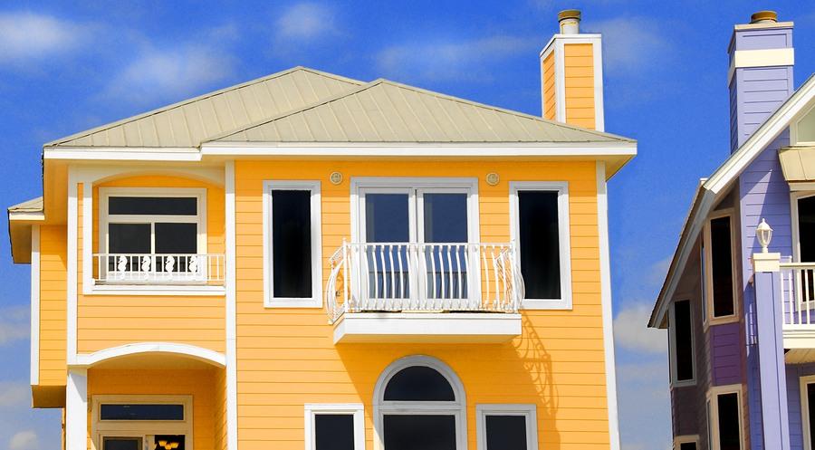 Sarasota Painting Contractor