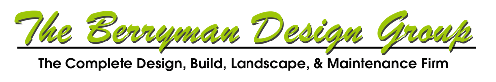Berryman Design Group – Sarasota Landscape Design & Custom Home Builders