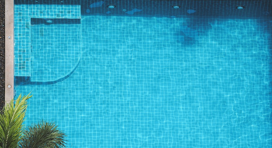 How to Troubleshoot a Pool Pump