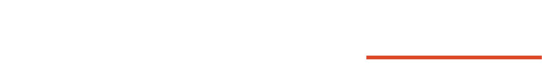 R&D International Foods