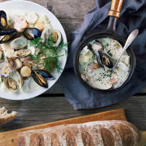 Agricola-Seafood-Chowder-1