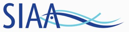 Seafood Importers Association of Australasia