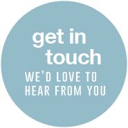 GET-IN-TOUCH