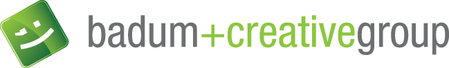 badum+creativegroup
