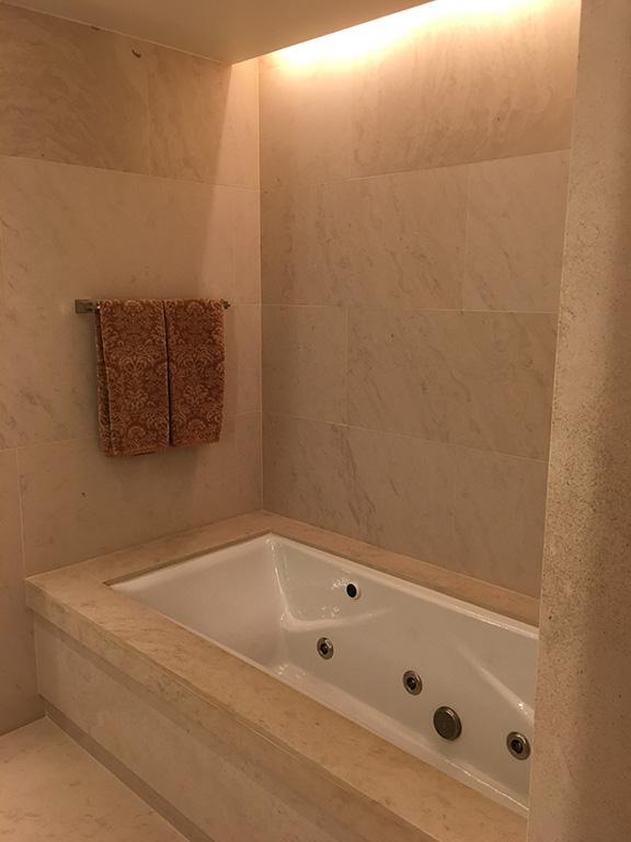 Master Bath 5 copy