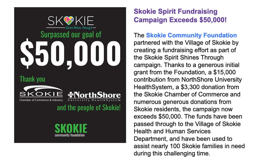 SkokieNews July 7
