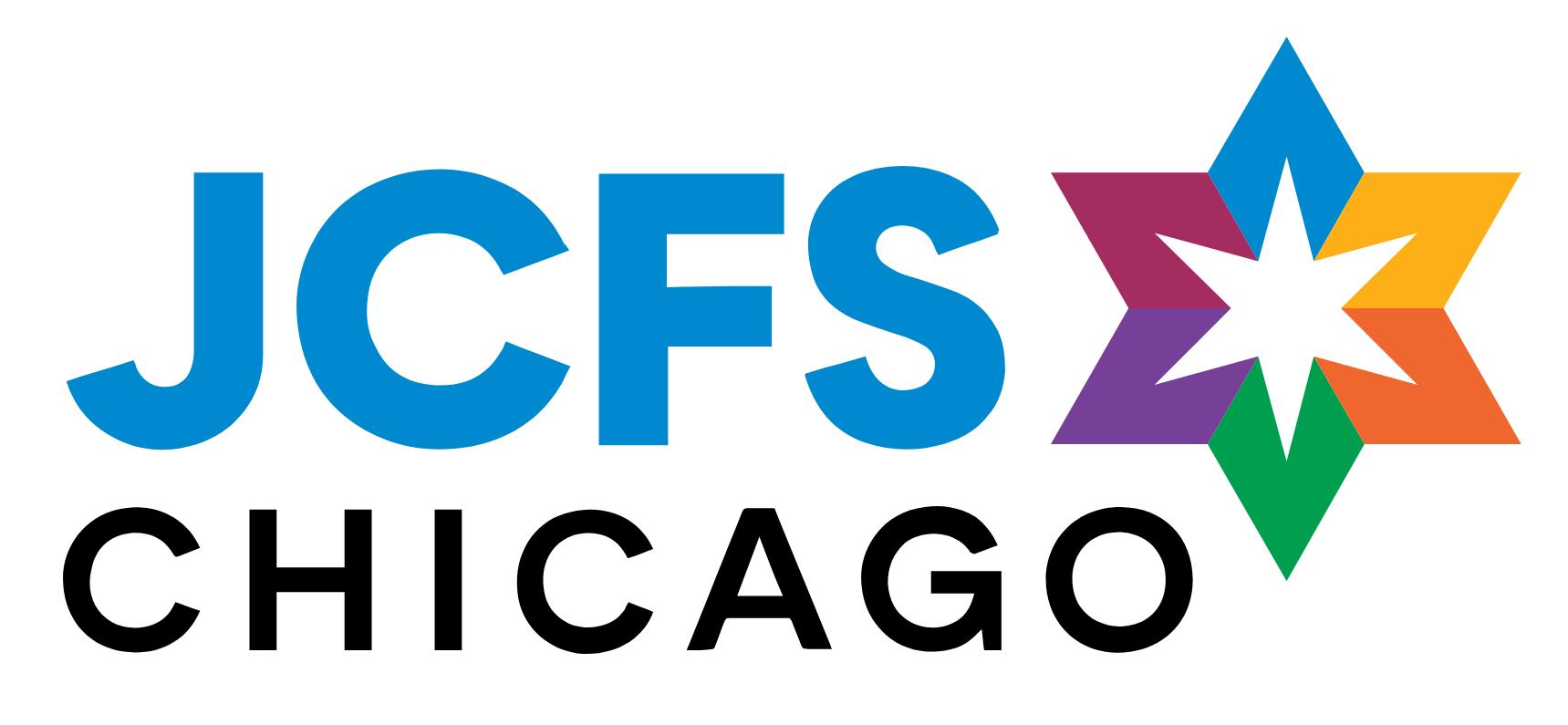 JCFS Logo