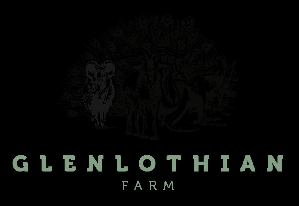 Glenlothian Farm