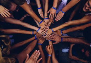 Compromiso social y visión compartida