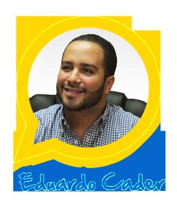 1 Eduardo Cader web