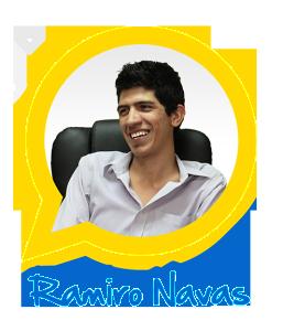 3 Ramiro Anibal Navas Web