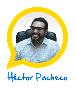 4 Hector Pacheco Web