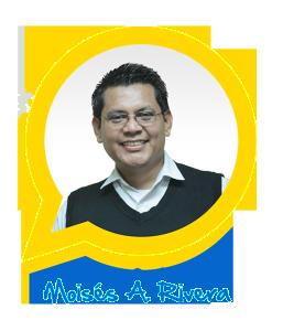 42 Moises Rivera