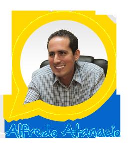 6 Alfredo Atanacio web copia