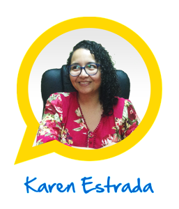 9 Karen Estrada