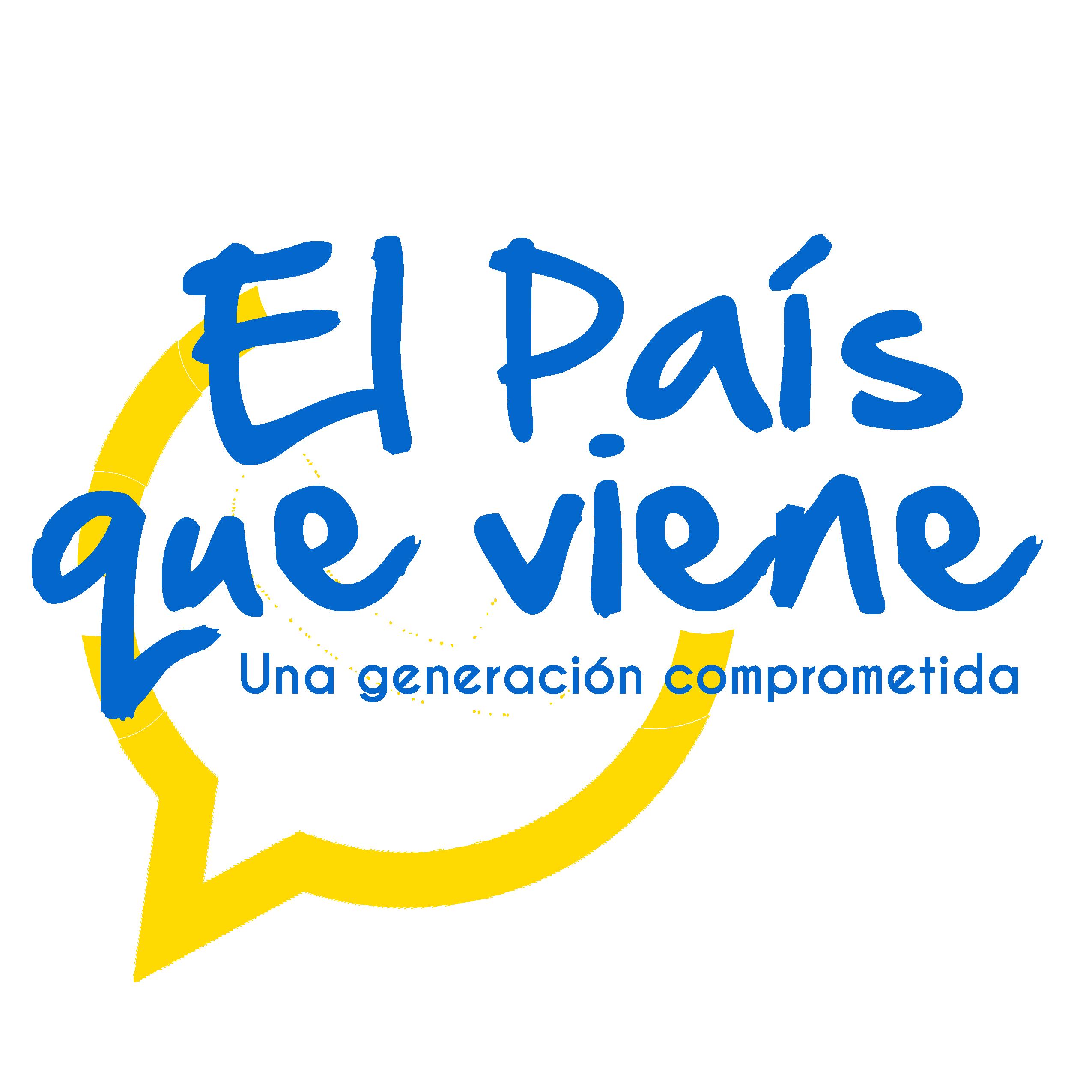 Iniciativa El País Que Viene