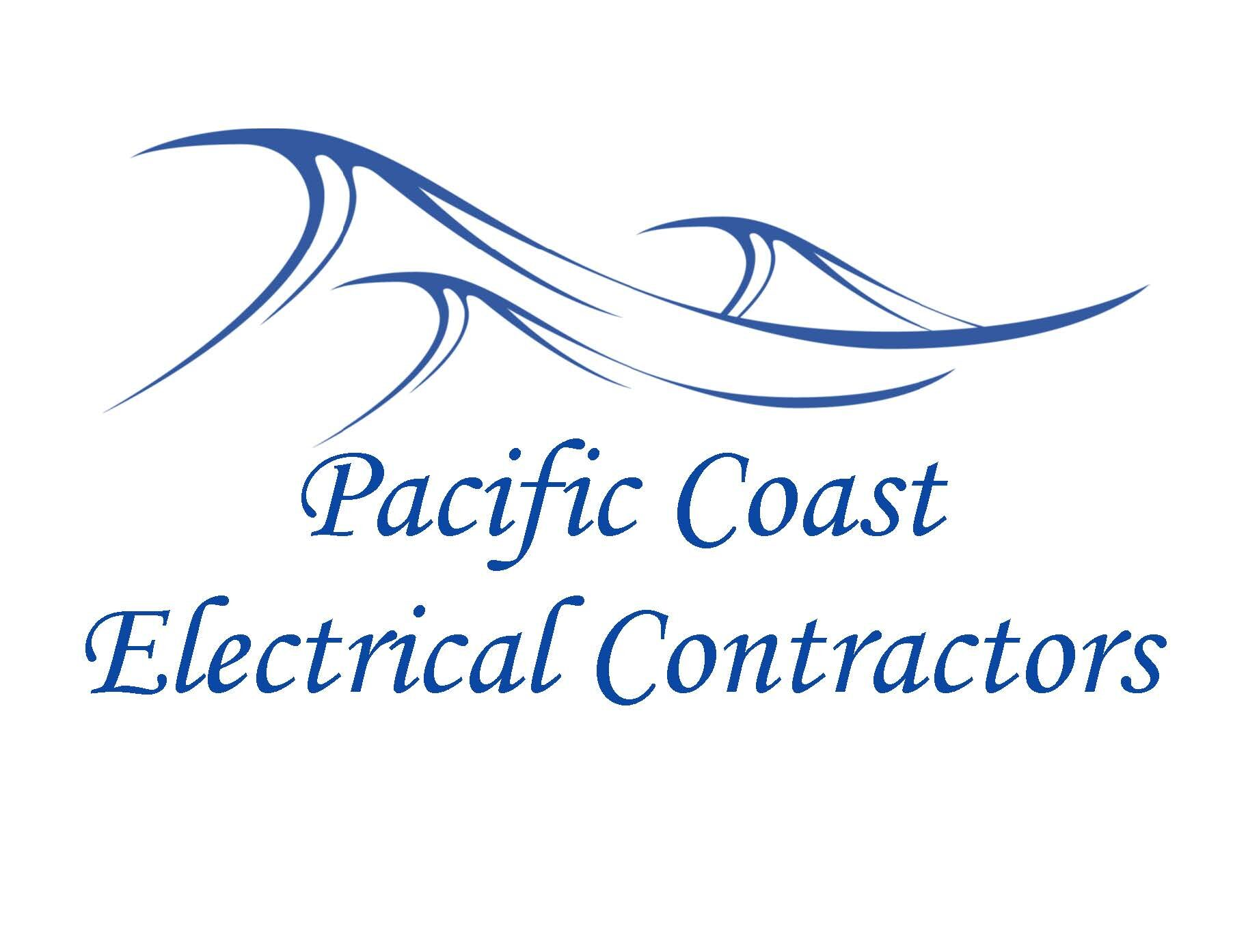 Pacific Coast Electrical Contractors
